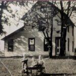 Jones-Home-W.-Main-next-to-school