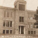 S.-A.-School-1910