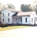 South-Amherst-Town-Hall-e