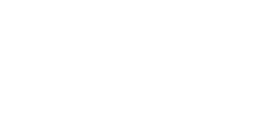 Village of South Amherst