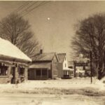 Thompson's-Dairy-Store-now-Piggy's