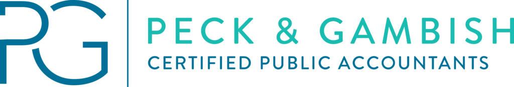 peck-and-gambish-logo