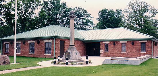 town_hall_memorial